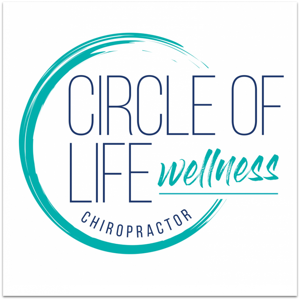 Circle of Life Wellness